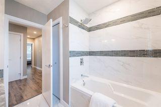 Photo 25: 14516 87 Avenue NW in Edmonton: Zone 10 House for sale : MLS®# E4186905