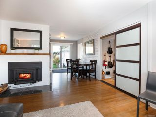 Photo 11: 1440 Windsor Ave in NANAIMO: Na Departure Bay House for sale (Nanaimo)  : MLS®# 833195