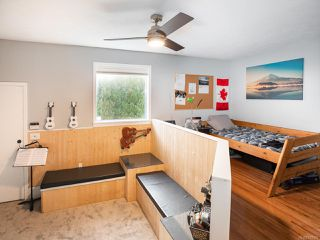 Photo 7: 1440 Windsor Ave in NANAIMO: Na Departure Bay House for sale (Nanaimo)  : MLS®# 833195