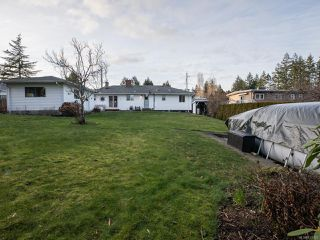 Photo 20: 1440 Windsor Ave in NANAIMO: Na Departure Bay House for sale (Nanaimo)  : MLS®# 833195