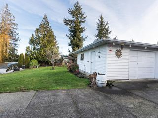 Photo 23: 1440 Windsor Ave in NANAIMO: Na Departure Bay House for sale (Nanaimo)  : MLS®# 833195