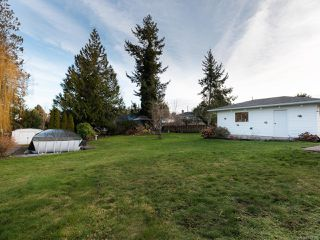 Photo 21: 1440 Windsor Ave in NANAIMO: Na Departure Bay House for sale (Nanaimo)  : MLS®# 833195