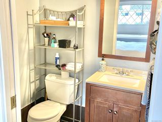 Photo 25: 1440 Windsor Ave in NANAIMO: Na Departure Bay House for sale (Nanaimo)  : MLS®# 833195