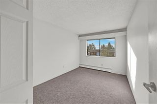 "Photo 15: 504 466 E EIGHTH Avenue in New Westminster: Sapperton Condo for sale in ""Park Villa"" : MLS®# R2437271"