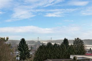 "Photo 19: 504 466 E EIGHTH Avenue in New Westminster: Sapperton Condo for sale in ""Park Villa"" : MLS®# R2437271"