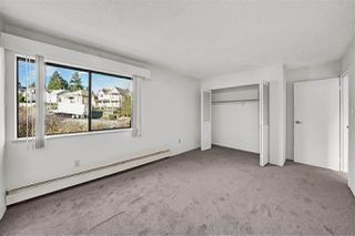 "Photo 14: 504 466 E EIGHTH Avenue in New Westminster: Sapperton Condo for sale in ""Park Villa"" : MLS®# R2437271"