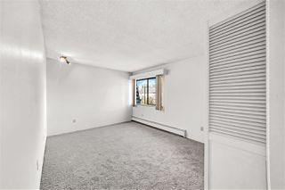 "Photo 13: 504 466 E EIGHTH Avenue in New Westminster: Sapperton Condo for sale in ""Park Villa"" : MLS®# R2437271"