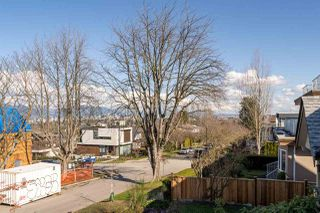 Photo 19: 3730 W 15TH Avenue in Vancouver: Point Grey House for sale (Vancouver West)  : MLS®# R2443310