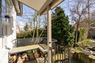Photo 13: 3730 W 15TH Avenue in Vancouver: Point Grey House for sale (Vancouver West)  : MLS®# R2443310