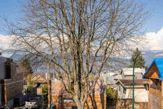 Photo 18: 3730 W 15TH Avenue in Vancouver: Point Grey House for sale (Vancouver West)  : MLS®# R2443310