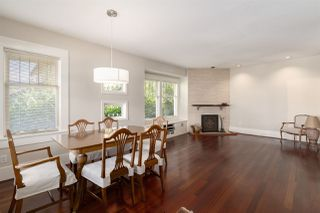 Photo 2: 3730 W 15TH Avenue in Vancouver: Point Grey House for sale (Vancouver West)  : MLS®# R2443310