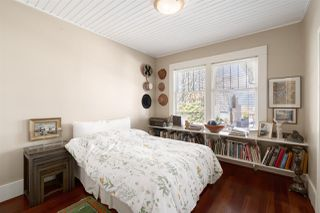 Photo 4: 3730 W 15TH Avenue in Vancouver: Point Grey House for sale (Vancouver West)  : MLS®# R2443310