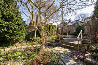 Photo 15: 3730 W 15TH Avenue in Vancouver: Point Grey House for sale (Vancouver West)  : MLS®# R2443310