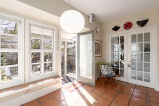 Photo 12: 3730 W 15TH Avenue in Vancouver: Point Grey House for sale (Vancouver West)  : MLS®# R2443310