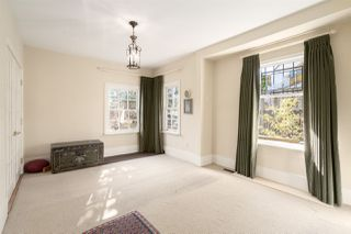 Photo 7: 3730 W 15TH Avenue in Vancouver: Point Grey House for sale (Vancouver West)  : MLS®# R2443310