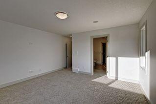 Photo 16: 2015 ROCHESTER Avenue in Edmonton: Zone 27 House for sale : MLS®# E4192861