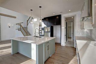 Photo 6: 2015 ROCHESTER Avenue in Edmonton: Zone 27 House for sale : MLS®# E4192861