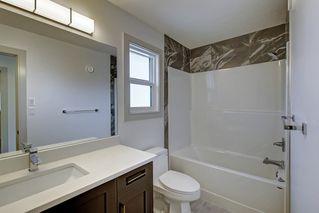 Photo 21: 2015 ROCHESTER Avenue in Edmonton: Zone 27 House for sale : MLS®# E4192861