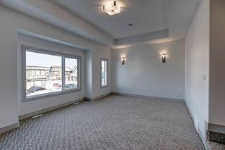 Photo 24: 2015 ROCHESTER Avenue in Edmonton: Zone 27 House for sale : MLS®# E4192861