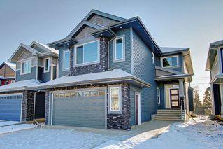 Photo 2: 2015 ROCHESTER Avenue in Edmonton: Zone 27 House for sale : MLS®# E4192861