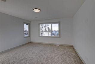 Photo 15: 2015 ROCHESTER Avenue in Edmonton: Zone 27 House for sale : MLS®# E4192861