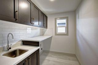 Photo 23: 2015 ROCHESTER Avenue in Edmonton: Zone 27 House for sale : MLS®# E4192861