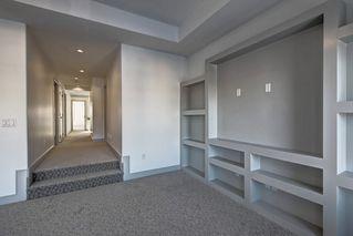 Photo 26: 2015 ROCHESTER Avenue in Edmonton: Zone 27 House for sale : MLS®# E4192861