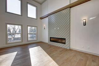 Photo 1: 2015 ROCHESTER Avenue in Edmonton: Zone 27 House for sale : MLS®# E4192861