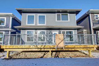 Photo 27: 2015 ROCHESTER Avenue in Edmonton: Zone 27 House for sale : MLS®# E4192861