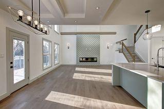 Photo 8: 2015 ROCHESTER Avenue in Edmonton: Zone 27 House for sale : MLS®# E4192861
