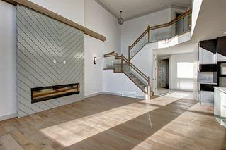 Photo 9: 2015 ROCHESTER Avenue in Edmonton: Zone 27 House for sale : MLS®# E4192861