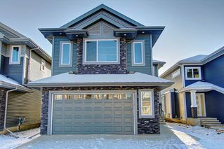 Photo 3: 2015 ROCHESTER Avenue in Edmonton: Zone 27 House for sale : MLS®# E4192861