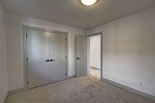 Photo 22: 2015 ROCHESTER Avenue in Edmonton: Zone 27 House for sale : MLS®# E4192861