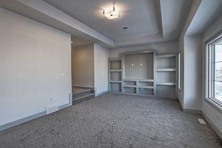 Photo 25: 2015 ROCHESTER Avenue in Edmonton: Zone 27 House for sale : MLS®# E4192861
