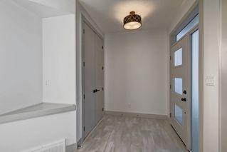 Photo 13: 2015 ROCHESTER Avenue in Edmonton: Zone 27 House for sale : MLS®# E4192861