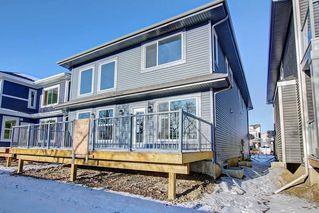 Photo 28: 2015 ROCHESTER Avenue in Edmonton: Zone 27 House for sale : MLS®# E4192861
