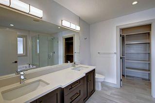 Photo 19: 2015 ROCHESTER Avenue in Edmonton: Zone 27 House for sale : MLS®# E4192861