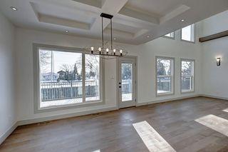 Photo 7: 2015 ROCHESTER Avenue in Edmonton: Zone 27 House for sale : MLS®# E4192861