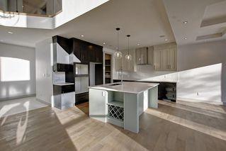 Photo 4: 2015 ROCHESTER Avenue in Edmonton: Zone 27 House for sale : MLS®# E4192861