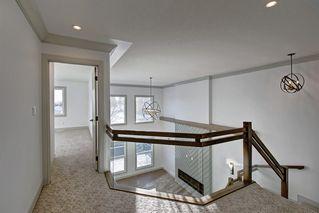 Photo 14: 2015 ROCHESTER Avenue in Edmonton: Zone 27 House for sale : MLS®# E4192861