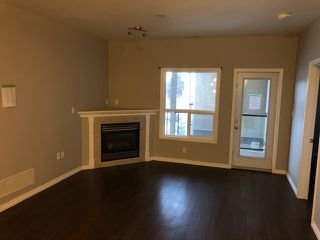Photo 3: #403 1320 RUTHERFORD RD SW in Edmonton: Zone 55 Condo for sale : MLS®# E4186994