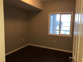 Photo 8: #403 1320 RUTHERFORD RD SW in Edmonton: Zone 55 Condo for sale : MLS®# E4186994