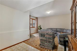 Photo 16: 850 37 Street NW in Calgary: Parkdale Detached for sale : MLS®# C4297148