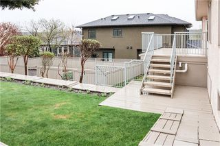 Photo 27: 850 37 Street NW in Calgary: Parkdale Detached for sale : MLS®# C4297148