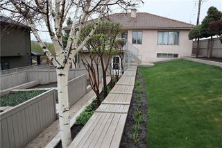 Photo 30: 850 37 Street NW in Calgary: Parkdale Detached for sale : MLS®# C4297148
