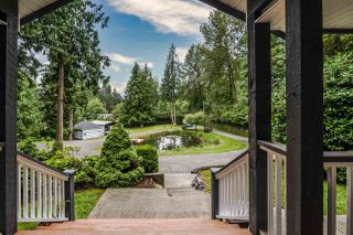 Photo 2: 11482 284 Street in Maple Ridge: Whonnock House for sale : MLS®# R2470512