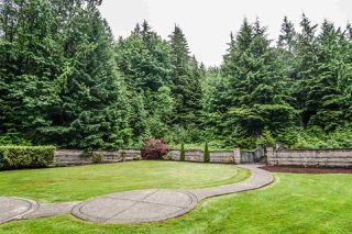 Photo 39: 11482 284 Street in Maple Ridge: Whonnock House for sale : MLS®# R2470512