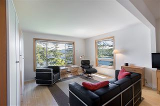 Photo 12: 308 SHOAL LKOUT Road in Gibsons: Gibsons & Area House for sale (Sunshine Coast)  : MLS®# R2471012