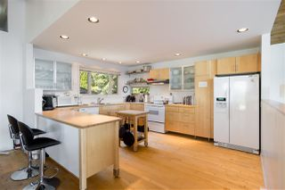 Photo 7: 308 SHOAL LKOUT Road in Gibsons: Gibsons & Area House for sale (Sunshine Coast)  : MLS®# R2471012