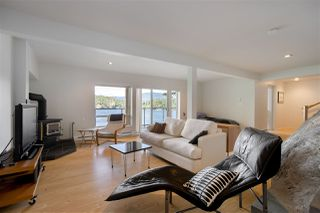 Photo 20: 308 SHOAL LKOUT Road in Gibsons: Gibsons & Area House for sale (Sunshine Coast)  : MLS®# R2471012